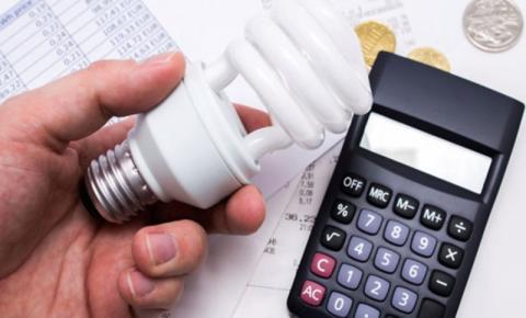 Especialistas criticam proposta de mudança no marco legal do setor elétrico
