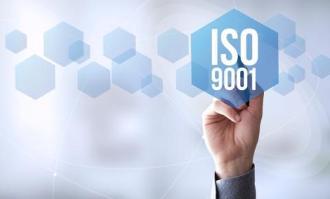 Asia Shipping garante certificação da ABNT ISO 9001 por mais um ano