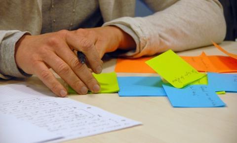 Profissionais autônomos: modelo de trabalho chama a atenção pelos benefícios