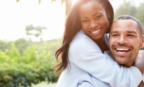Saúde masculina: aprovado pela Anvisa, estimulante natural é alternativa para problemas de disfunção