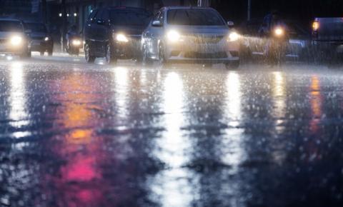 Proprietários podem evitar danos a seus veículos