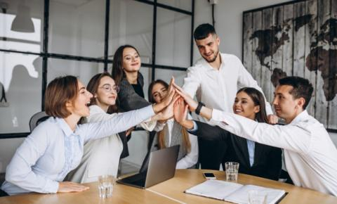 Metodologia inovadora ajuda concessionárias a bater meta de vendas