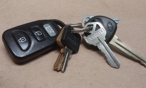Empresa lança serviço de proteção e renda extra para motorista de aplicativos