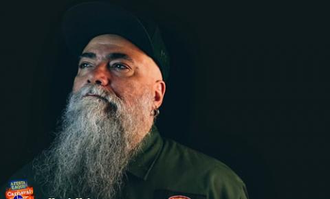 Espaço Mix vai agitar o Rio Vermelho com shows alternativos durante o Carnava
