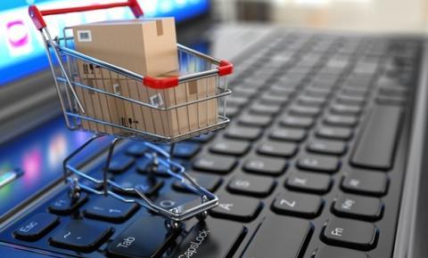 E-commerce garante segurança e qualidade durante a pandemia