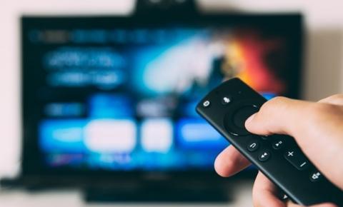 Segundo pesquisa, TV segue no topo de desejo dos brasileiros e loja virtual aposta em televisores 4K