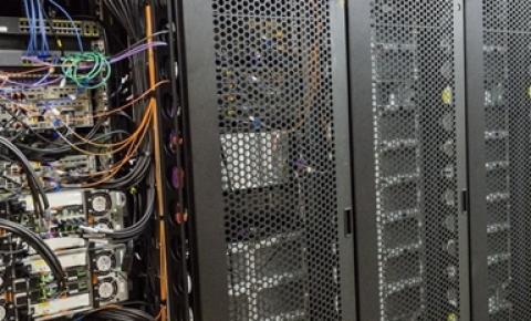 Maiores Laboratórios de Supercomputação do Brasil disponibilizam gratuitamente recursos computacionais para o combate ao Conoravírus