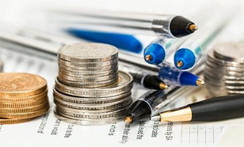 Imposto de renda do médico - como se planejar e economizar