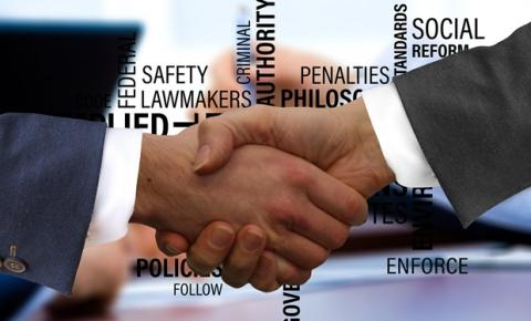 Escritório de advocacia promove webinar sobre investigação em compliance
