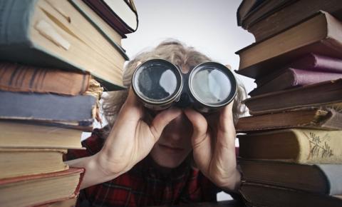 Por que a procura por conhecimentos em Follow up é tão grande?