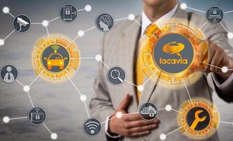 Infosistemas se destaca no ecossistema de mobilidade