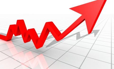 Prévia da inflação oficial no acumulado até novembro é a menor desde 1998