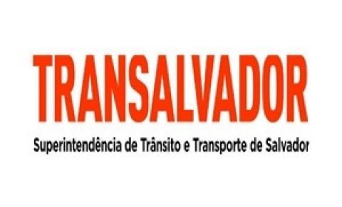 Transalvador realiza leilão de veículos apreendidos
