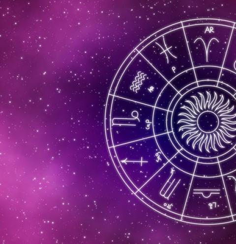 Horóscopo: ciência e misticismo que não para de atrair leitores