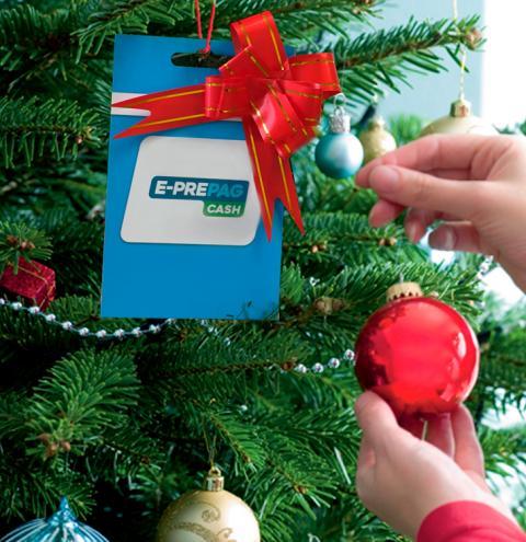Festas de fim de ano e férias escolares movimentam o setor de games e aplicativos